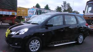 honda mobilio philippines honda mobilio black photos honda mobilio vision motors pvt ltd