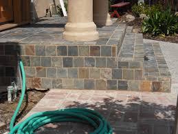tile outside tiles for steps home design ideas best on outside