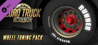 siege tuning truck simulator 2 wheel tuning pack on steam