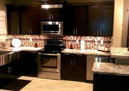 Pepper Shaker Cabinets Kitchen Cabinet King Cabinetkings Twitter