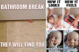 D D Memes - 15 hilarious memes that every parent will relate to from the