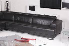 mã bel schillig sofa wohnzimmerz schillig sofa with ewald schillig sofa blues sofa by
