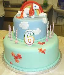 22 best birthday ideas images on pinterest birthday cakes