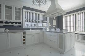 kitchen cabinets concord ca baths kitchens 2000 concord ca blue ridge cabinets custom cabinets