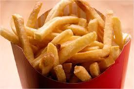 the metaphor diet u2013 mind v food for natural weight loss men