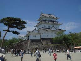japanese town odawara castle town one day tour kanagawa private tours triplelights