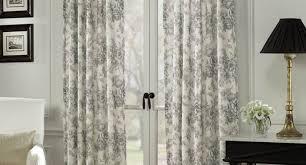 sliding glass door replacements door sliding stunning sliding glass doors interior sliding doors