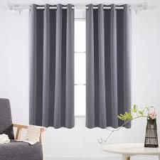 Solar Panel Curtains Best Blue Energy Efficient Curtains 2018 Curtain Ideas