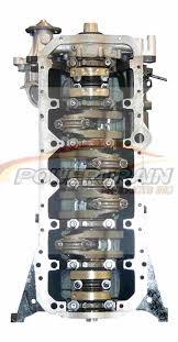 lexus sc300 engine lexus 2jzge 3 0 l6 7 97 04 engine