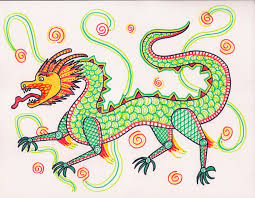 draw chinese dragon step step static ghosthttp