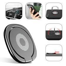 classic fish ring holder images Baseus universal 360 adjustable collapsible desktop bracket ring jpg