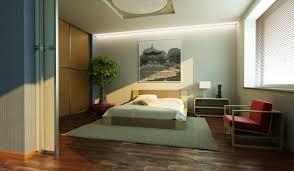 adorable bathroom modern japanese style wooden tatami platform bed