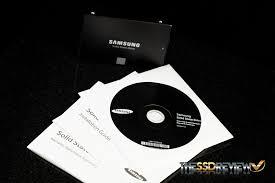 amazon black friday deal samsung 850 evo samsung 850 evo ssd review 120 500gb showing off 3d tlc v nand