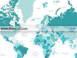 China Usa Map by United States Labeled Map Maps Update 851631 Map Usa States 50