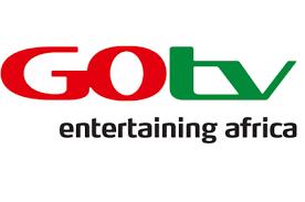 epl broadcast gotv set to broadcast afcon 2017 qualifiers epl la liga others