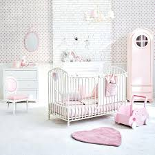 chambre bb fille chambre bebe allemagne inspiration chambre bacbac fille 03 chambre