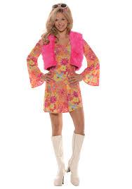 70s Halloween Costumes Men Disco Dance Costumes U0026 Dresses Adults Halloweencostumes