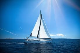 why form a delaware corporation for boat ownership purposes