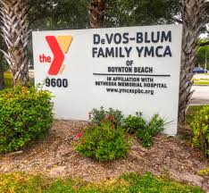 Garden City Family Ymca Devos Blum Family Ymca Of Boynton Beach Quickscores Com
