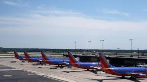 southwest sale southwest airlines u0027 sale lets you fly for 42 this winter u2014just in