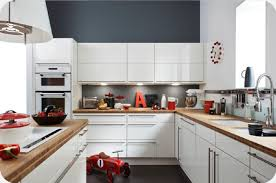 offre cuisine darty cuisine offre 3 ambiances à sa cuisine lacté bien choisir