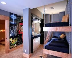 Schlafzimmer Blaue Wandfarbe Uncategorized Schönes Coole Dekoration Hellblau Wandfarbe