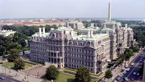 When Does The White House Get Decorated For Christmas Eisenhower Executive Office Building Whitehouse Gov