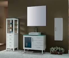 Clearance Bathroom Cabinets by Clearance Bathroom Vanities U2013 Bathroom A