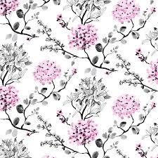melissa wallpaper in pink vallila melissa rose wallpaper 11 2m next day delivery vallila