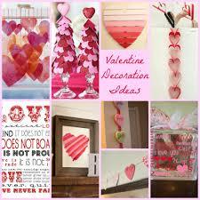 diy valentine decorations u2014 today u0027s every mom
