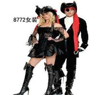 Halloween Pirate Costumes Women Popular Halloween Costumes Couples Buy Cheap