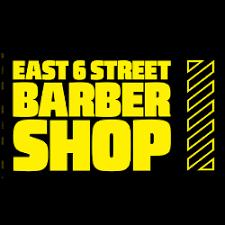 east 6th street barber shop 63 photos u0026 186 reviews barbers