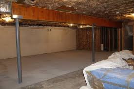 basement finishing in yonkers stamford norwalk ct and ny