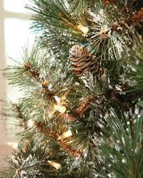 fake vs real christmas trees oregonlive com