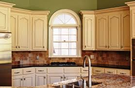 how to paint kitchen cabinets with milk paint milk paint for kitchen cabinets kitchen design