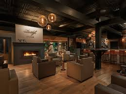 Luxury Homes In Greensboro Nc by Cigar News Davidoff Lounge Comes To Greensboro North Carolina