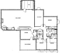 choosing a floor plan 320 sycamore