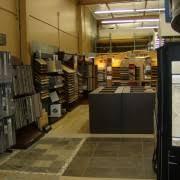 baker construction construction retail great floors bellevue