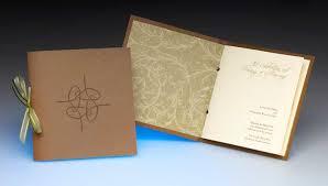 Design Wedding Programs Event Design Including Invitations Announcements U0026 Programs For