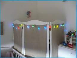 chambre barbapapa on a testé les guirlandes lumineuses barbapapa de pabobo jumeaux