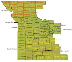 columbia missouri map the district of missouri usao wdmo department of justice