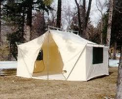 tent cabin cascade family cabin tent 9 x 12