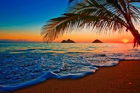 Hawaii natural attractions images Top 15 tourist attractions in usa ai png
