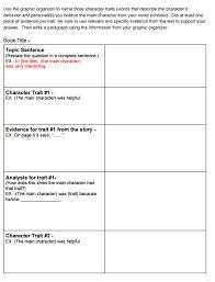 ela assignments mrs johnson u0027s fantastic fifth grade