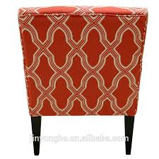 Louis Seize Chair List Manufacturers Of Arm Chair Table Buy Arm Chair Table Get