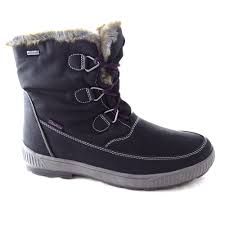 skechers womens boots uk skechers woodland mid calf cold weather boot womens