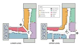 burlington center mall ee3d6643cd7d86c6a3419b4562a96c18703111b6 png