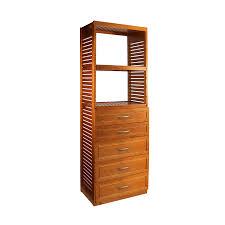 wood closet kits roselawnlutheran