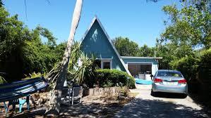 2139 s flagler avenue flagler beach fl mls 1029968 palm