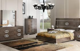 Solid Wood Contemporary Bedroom Furniture by Solid Wood Modern Bedroom Furniture Furniturest Net